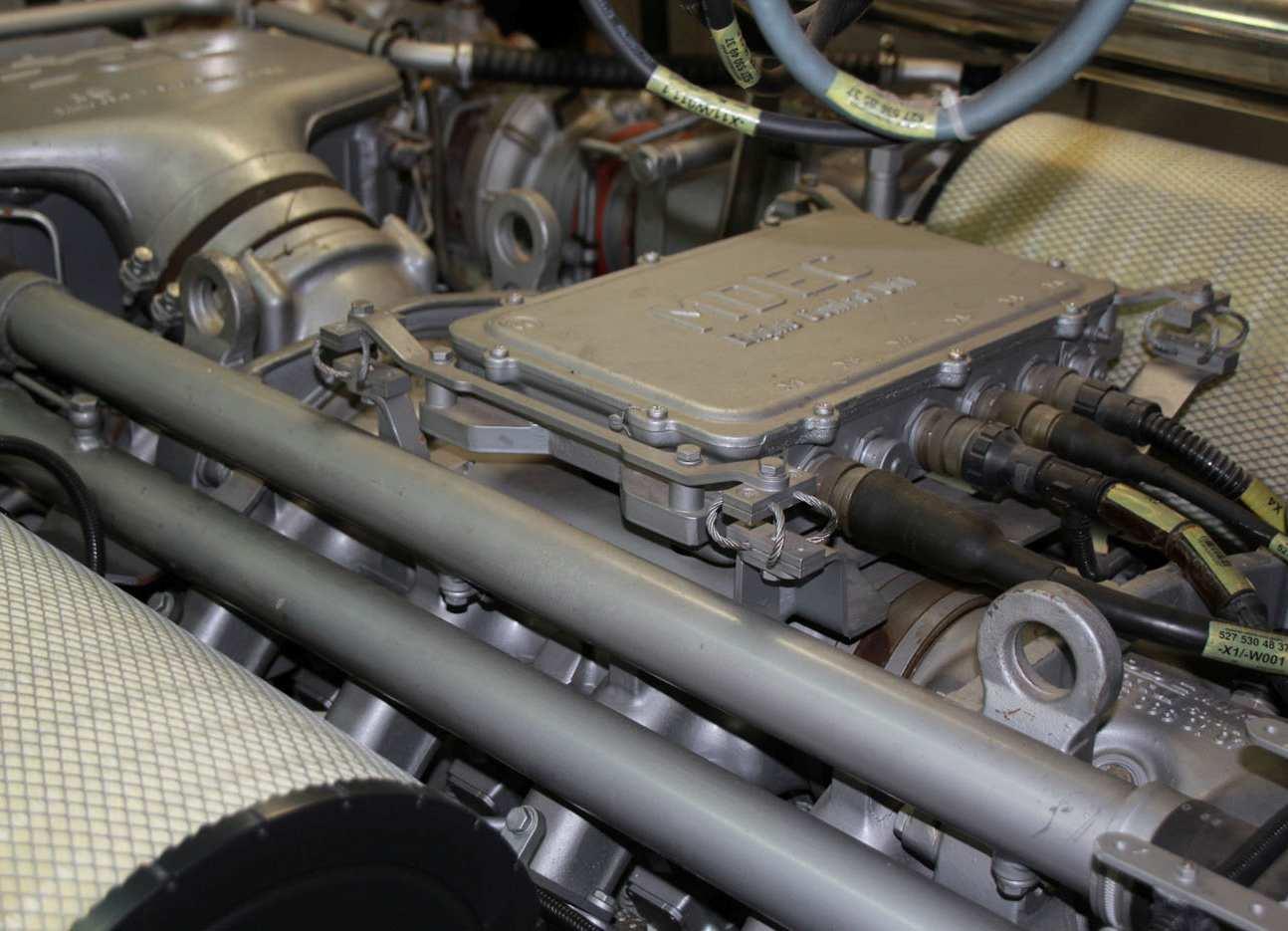 Anexo VII.-Dream team detalle motores y cuadros electricos_Page_5_Image_0002