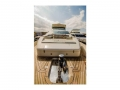 azimut-85-fly-cambiar3