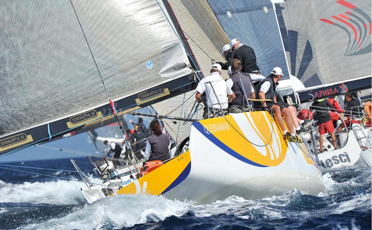 Judel & Vrolijk Sailing2