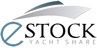 E Stock Yacht Share